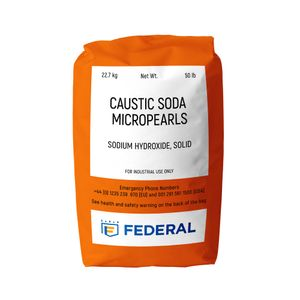 federal_fluidproduct_alkalinitycontrol_causticsoda